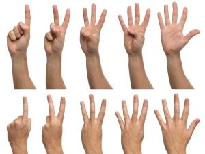 Finger Test Diagnose Diabetes Risk One Minute