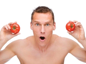 Side Effects Tomato You Should Aware About