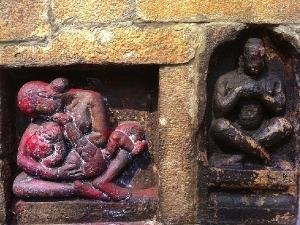 തിളപ്പിച്ച കറുവാപ്പട്ട-തേന്വെള്ളം കുടിയ്ക്കൂ