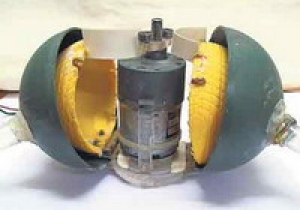 An Artificial Heart For 1 Lakh