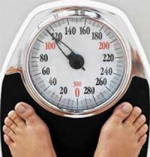 How Bmi Related To Body Weight