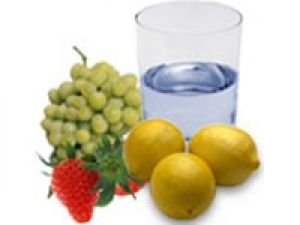 07 27 Eat To Lose Weight1.html