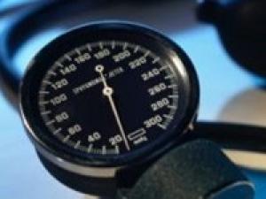 08 02 Identify Law Blood Pressure