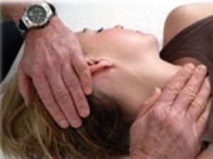 08 18 Arthritis Strikes Young.html