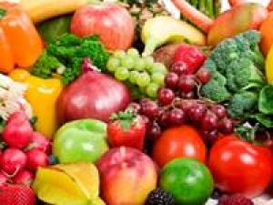 Diet For Breast Cancer Prevention