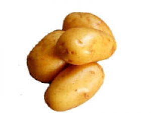 Dont Dump Potatoes To Lose Weight