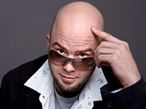 A Cure For Baldness Coming Soon