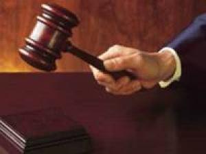 Sc Woman Judge Lists Daughters Liabilities