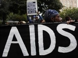 Make Hiv Test A Must Before Marriage