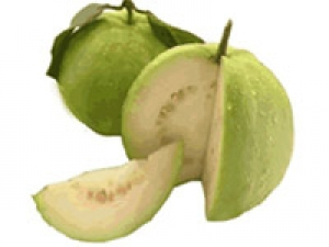 Health Benefits Of Guava Aid
