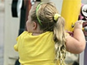 Obesity Lowers Puberty Age In Girls Aid