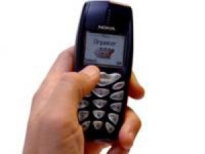 Mobiles Pose Health Risk Says Govt Panel Aid