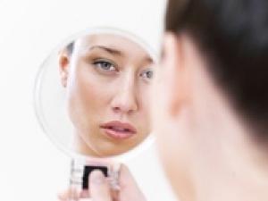 Having Facial Moles Mean Healthier Heart Aid
