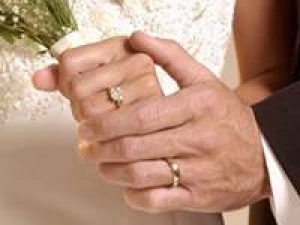 03 08 Arranged Marriage Better Than Love Marriage Aid0031.html