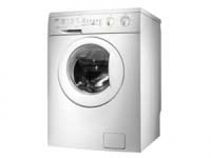 Washing Machine Best Time Saving Invention Aid