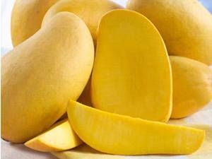 Eat Mangoes To Lose Weight Aid