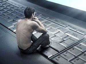 07 26 Facebook Google As Addictive As Drugs Aid0031.html