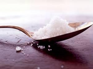 08 02 Cut Salt To Ward Off Diabetes Aid0031.html