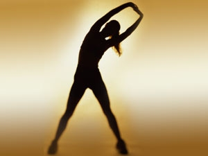 08 17 15 Mins Exercise Extends Life By 3 Years Aid0031.html