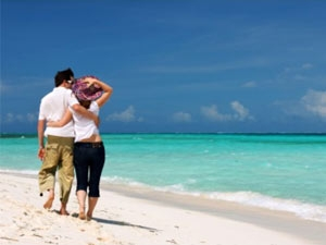 08 22 Do Not Ever Fight On Your Honeymoon Aid0031.html