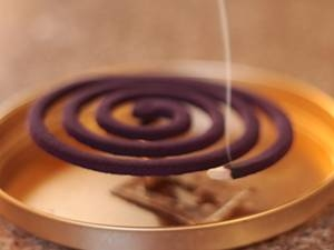 09 01 One Mosquito Coil Equals 100 Cigarettes Aid0031.html