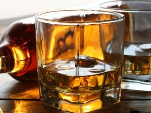 09 09 Two Alcoholic Drinks Per Day Improve Heart Aid0031.html
