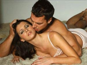 09 21 Love Making On First Date Make Good Relationship Aid0031.html