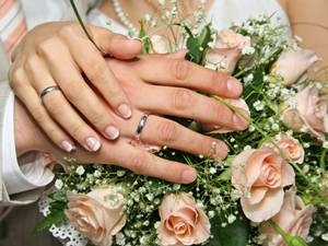 10 10 Marriage Can Kill The Criminal In You Aid0031.html
