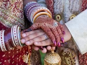 Earn Less Than 50k Marriages Tough Aid