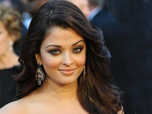 Aishwarya Model Good For Natural Delivery Aid