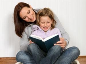 How Teach Kids Learn Spellings Aid