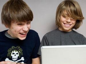 Handle Teenage Problem Watching Adult Films Aid