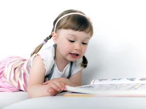 Prepare Kids Exams Aid