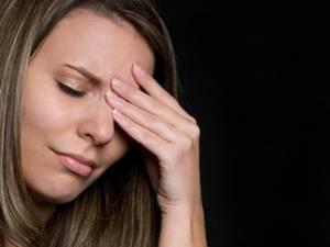 Anemia Types Women Aid