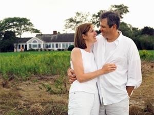 After Marriage Changes Aid0200.html