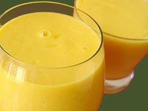 01 28 Fruit Juice Ups Cancer Risk Aid0200.html
