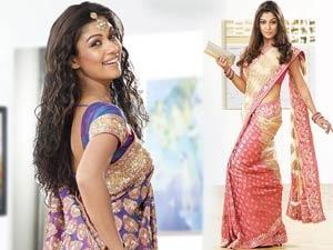 02 01wear Sari Cause Cancer Aid0200.html