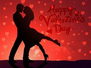 02 01 Vday Propose Make Special Aid0200.html