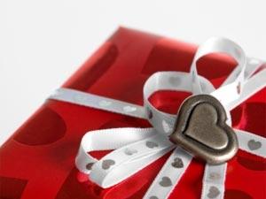02 02 Valentine Day Gift Girlfriend Aid0200.html