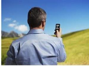 02 09 Smart Phone Fights Depression Aid0200.html