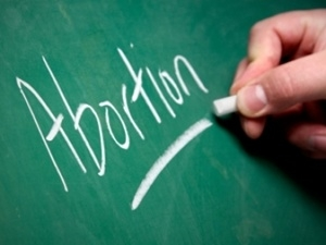 02 29 Abortion Right Women Aid0200.html
