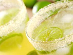 Easy Lemonade Recipe Aid