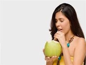 05 01 Weight Loss Drinks Aid0200.html