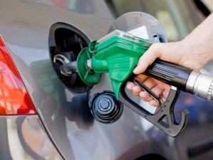 Ways Deal Petrol Hike