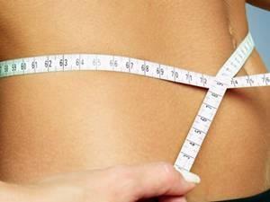 Loss Weight During Periods