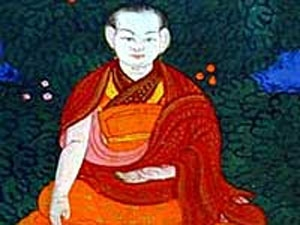 Zen The Starting Point