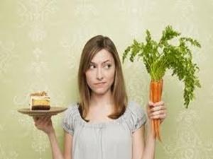 Diet Reduce Body Weight