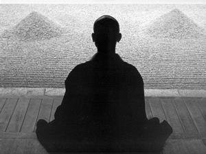 Zen The Masters Etiquette