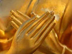 Zen Christianity And Buddhahood