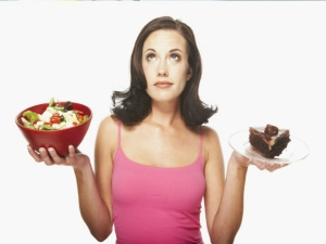 How To Avoid Junk Foods